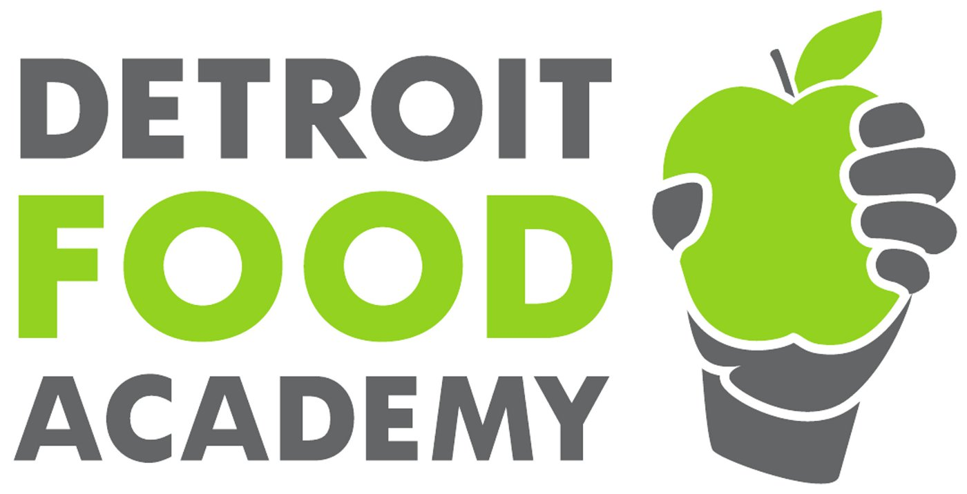 Detroit Food & Entrepreneurship Academy