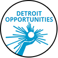 Detroit Opportunities
