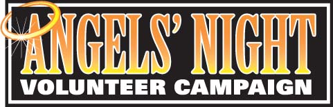 Angel's Night logo
