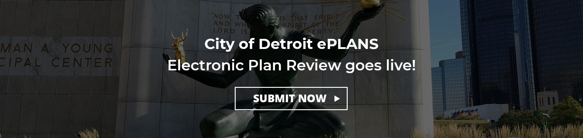 Bseed city of detroit mi for Eplans com reviews