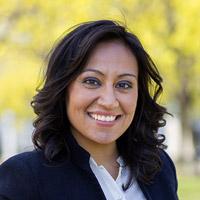 2013 : Raquel Castañeda-López, 1st Latinx member of Detroit City Council