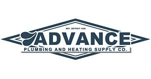 Advance Plumbing & Heating Supply Co.