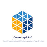 Canvas Legal, PLC