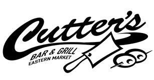 Cutters Bar & Grill