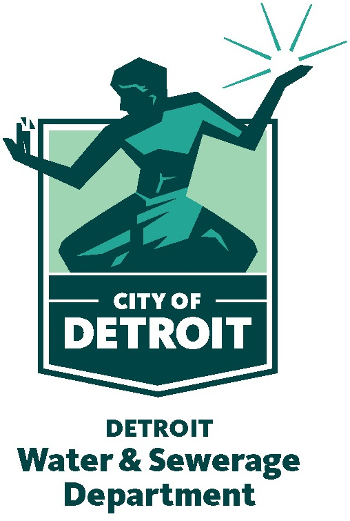 Detroit Water and Sewerage Department