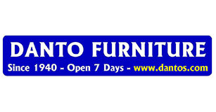 Danto Furniture & Appliance Company