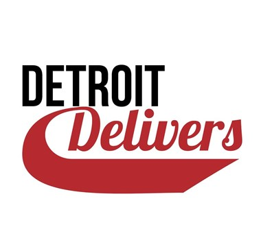 Detroit Delivers, LLC