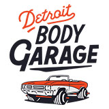 Detroit Body Garage