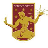 Detroit City Futbol Club