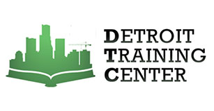 Detroit Training Center