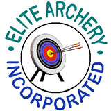 Elite Archery Academy