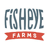 Fisheye Farms