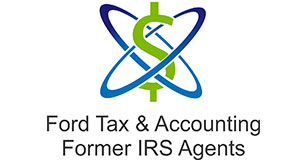 Ford Tax & Accounting, LLC