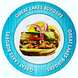 Great Lakes Burger Bar