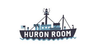 Huron Room