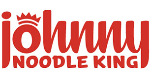 Johnny Noodle King