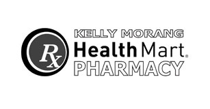 Kelly Morang Health Mart Pharmacy
