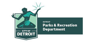 Parks and Recreation Department