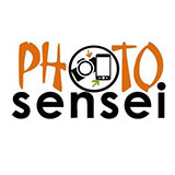 Photo Sensei LLC