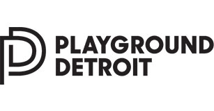 Playground Detroit, LLC