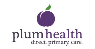 Plum Health Direct Primary Care
