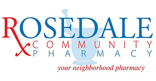 Rosedale Community Pharmacy
