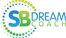 SB Dream Coach