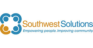 Southwest Housing Solutions