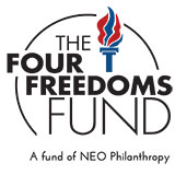 Four Freedom Fund