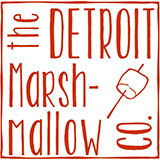 The Detroit Marshmallow Co.