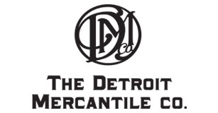 The Detroit Mercantile Company