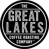 The Great Lakes Coffee Roasting Co.