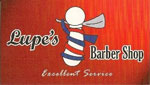 Lupe's Barber Shop