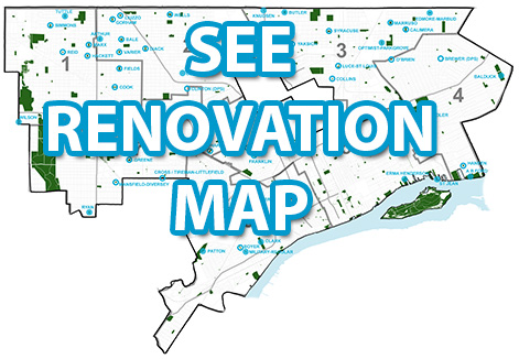renovation map
