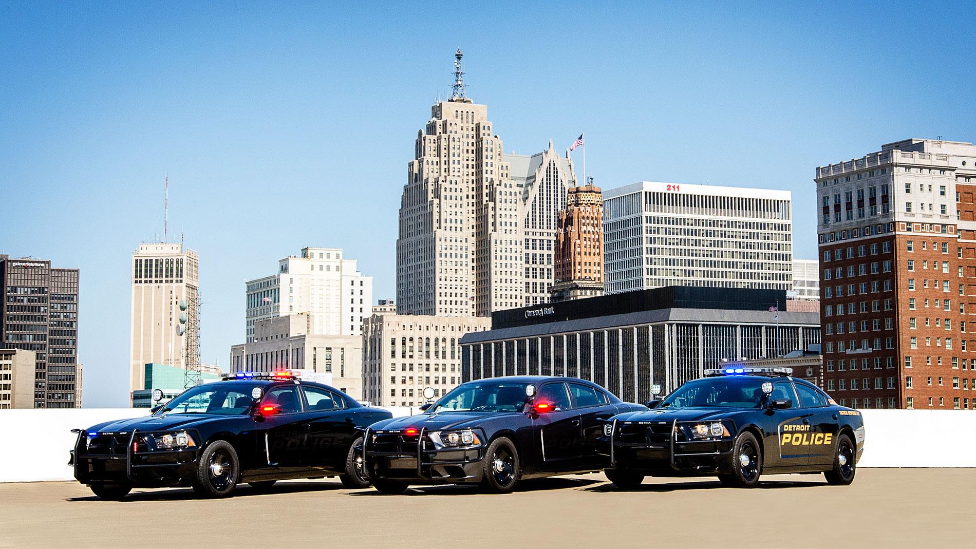 Dpd Jobs Find How Do I City Of Detroit Mi