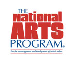 National Arts Program