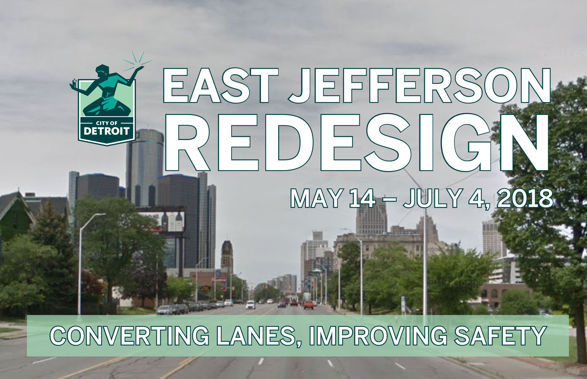 east jefferson redesign