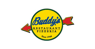 Buddy's Pizza