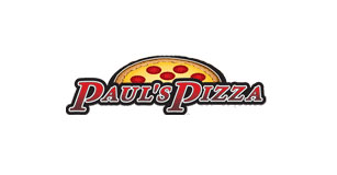 Paul's Pizza