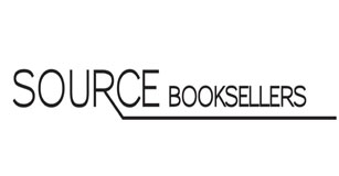 Source Booksellers