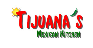 Tijuana's Authentic Mexican Kitchen