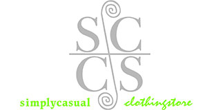 Simply Casual Clothing Store