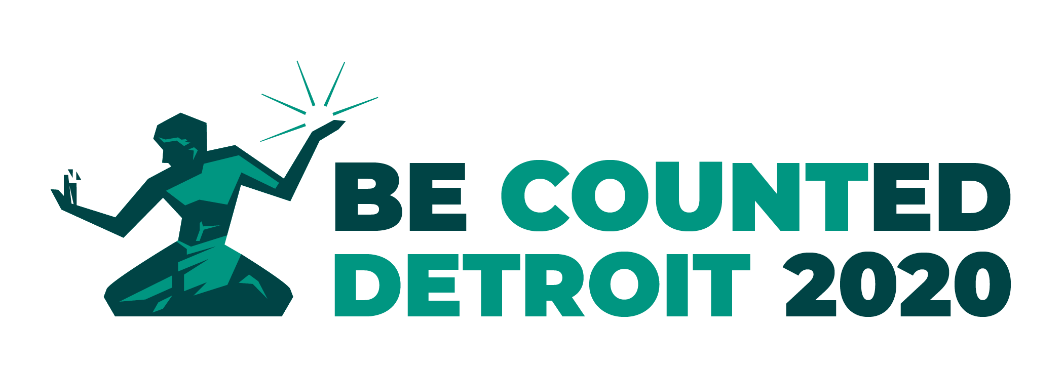 Be Counted Detroit 2020
