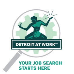 Detroit at Work