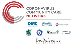 Parters in the Coronavirus Community Care Network