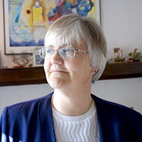 Karen C. Brown